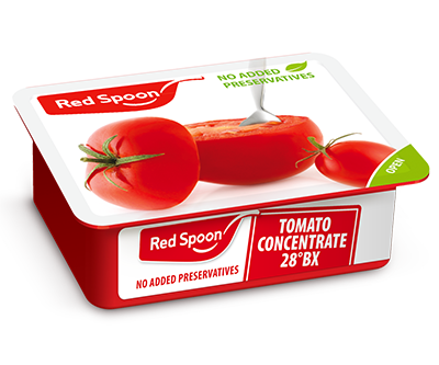 Beta 100g_Tomato Concentrate 28BxTomato Products-s