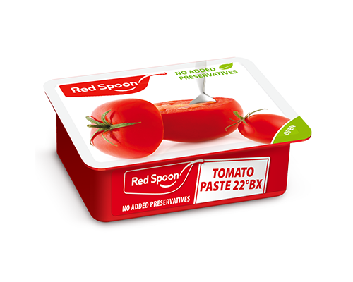 Beta 100g_Tomato Paste 22Bx_Tomato Products-s