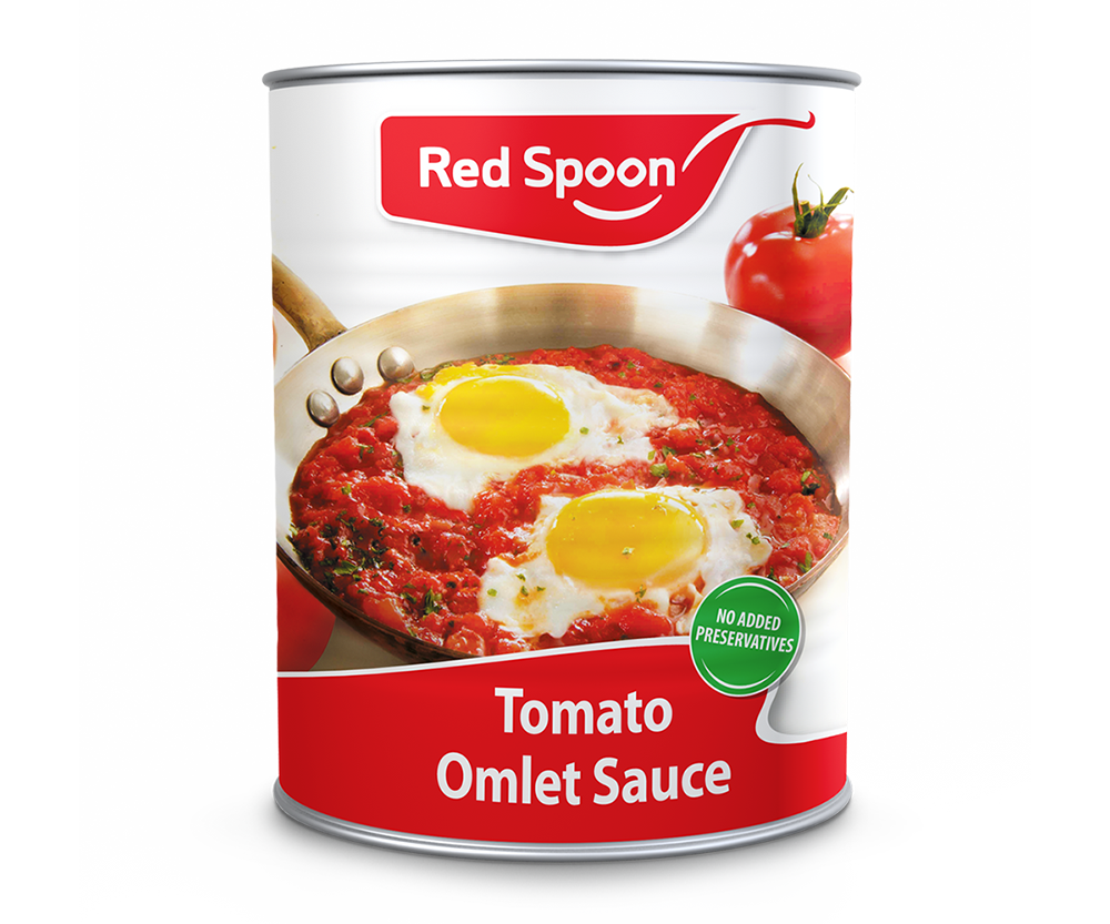 Tomato Omlet Sauce_can