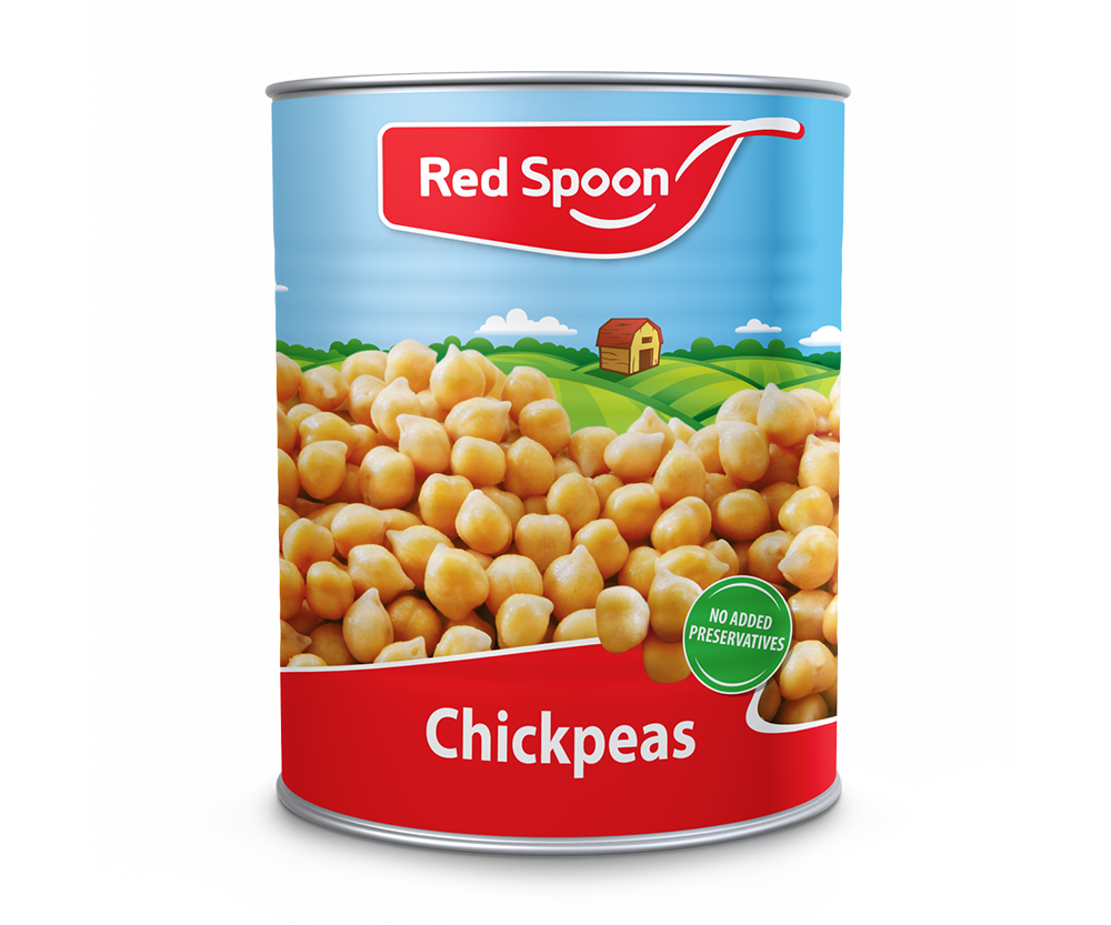 chickpeas a2