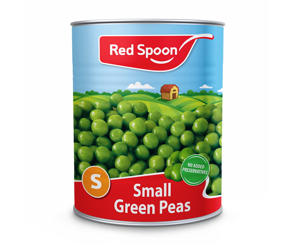 green peas small a2