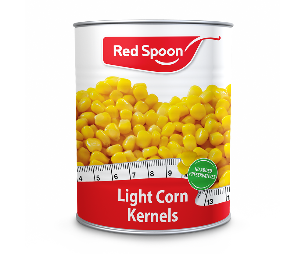 light corn karnels a2