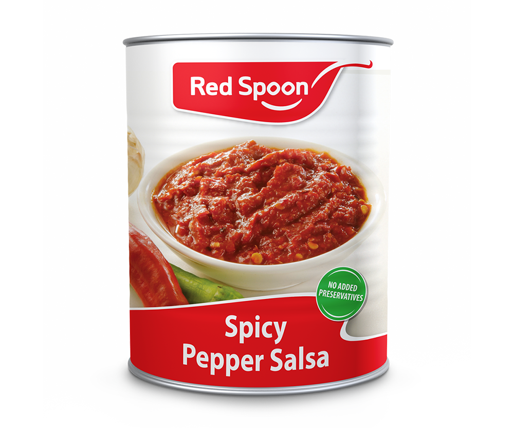 spicy pepper salsa a2